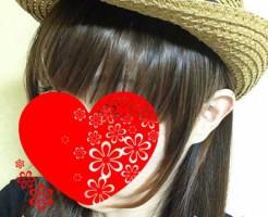 リネアストリア・前髪ウィッグアレンジ